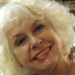 Anneke Rook; specialist in kleuradvies & kledingstijladvies Wageningen